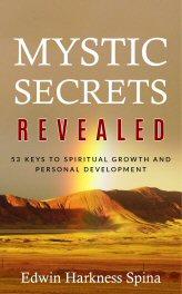 mystic secrets revealed