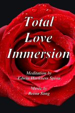 Total Love Immersion