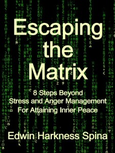 Escaping the Matrix